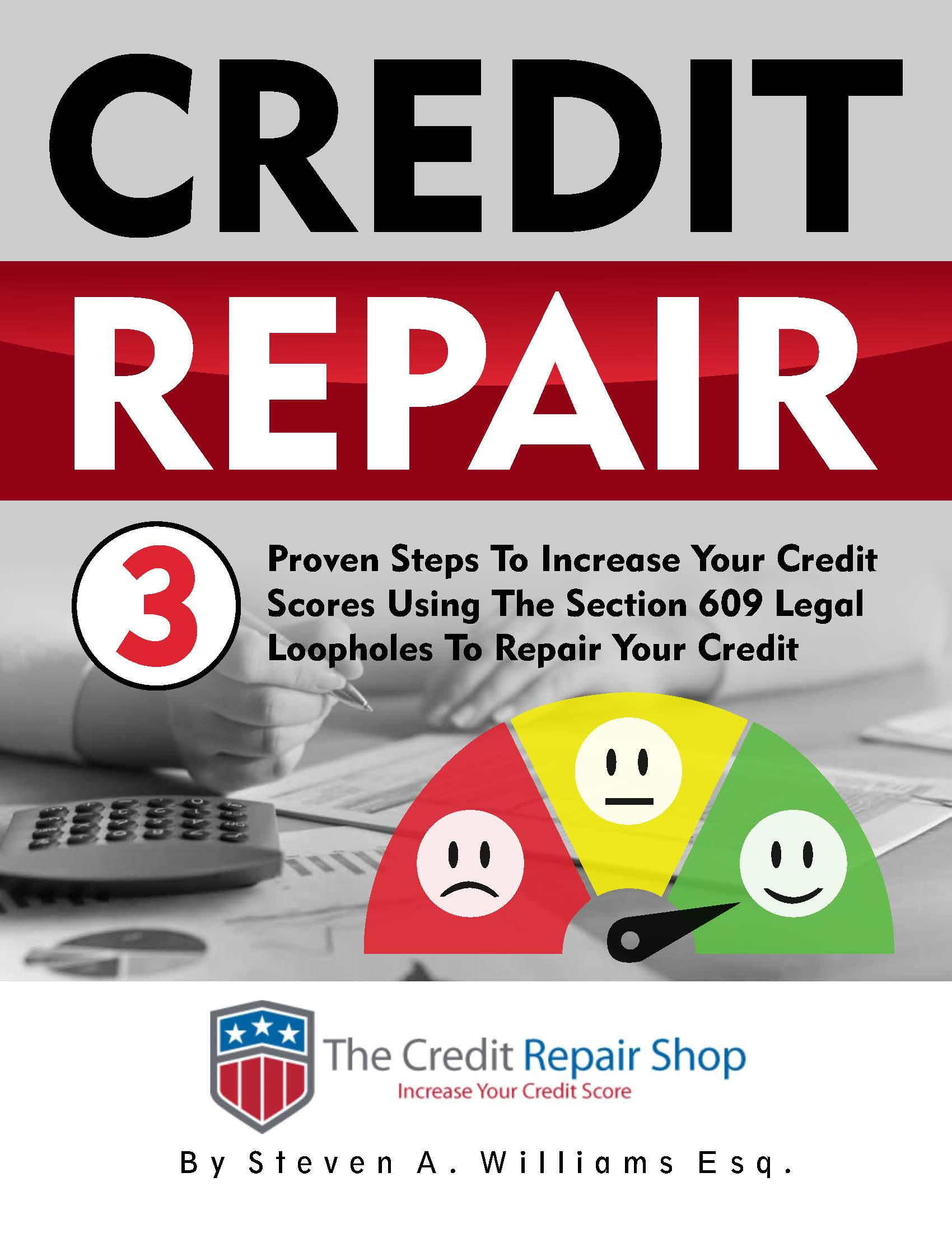 how to get my credit rating up
